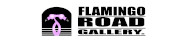 Flamingo Road Gallery Collection