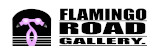 Flamingo Road Gallery